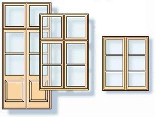 kunstoff. Black Bedroom Furniture Sets. Home Design Ideas